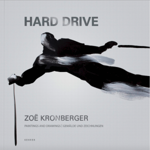 Hard Drive - Cover