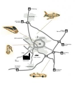 Infografik_Wedding-Faber-Castell