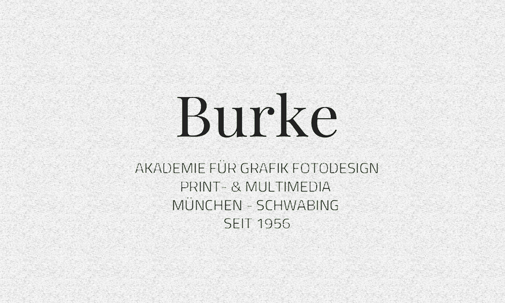 Burke Akademie