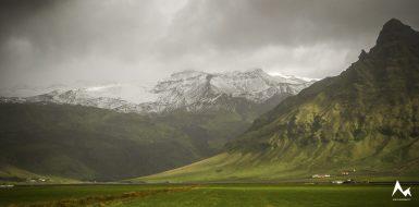 Eyjafjallajökull (2013)