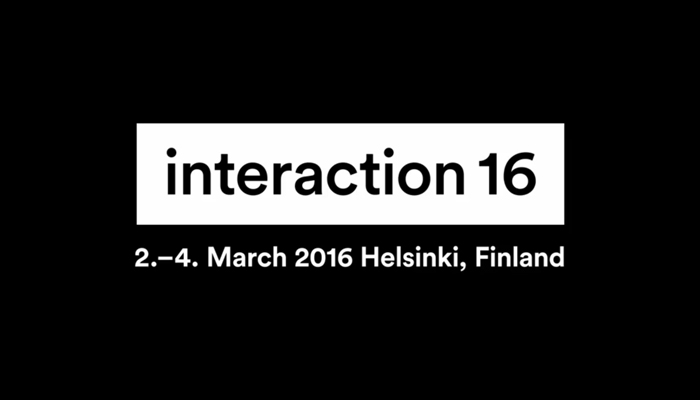 helsinki-interaction_event