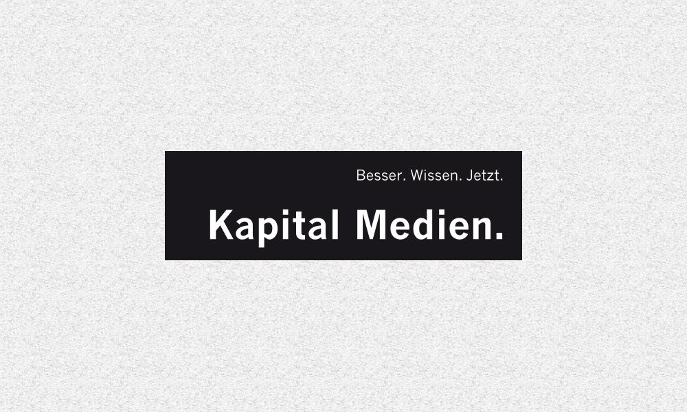 Kapital Medien